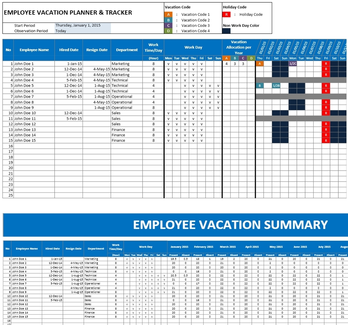 Holiday Planning Spreadsheet Spreadshee Holiday Planning Spreadsheet Holiday Planning