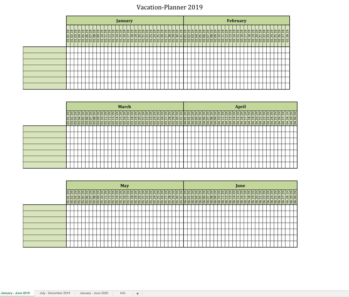 Holiday Spreadsheet Spreadsheet Downloa Holiday Spreadsheet For Employees Holiday Spreadsheet