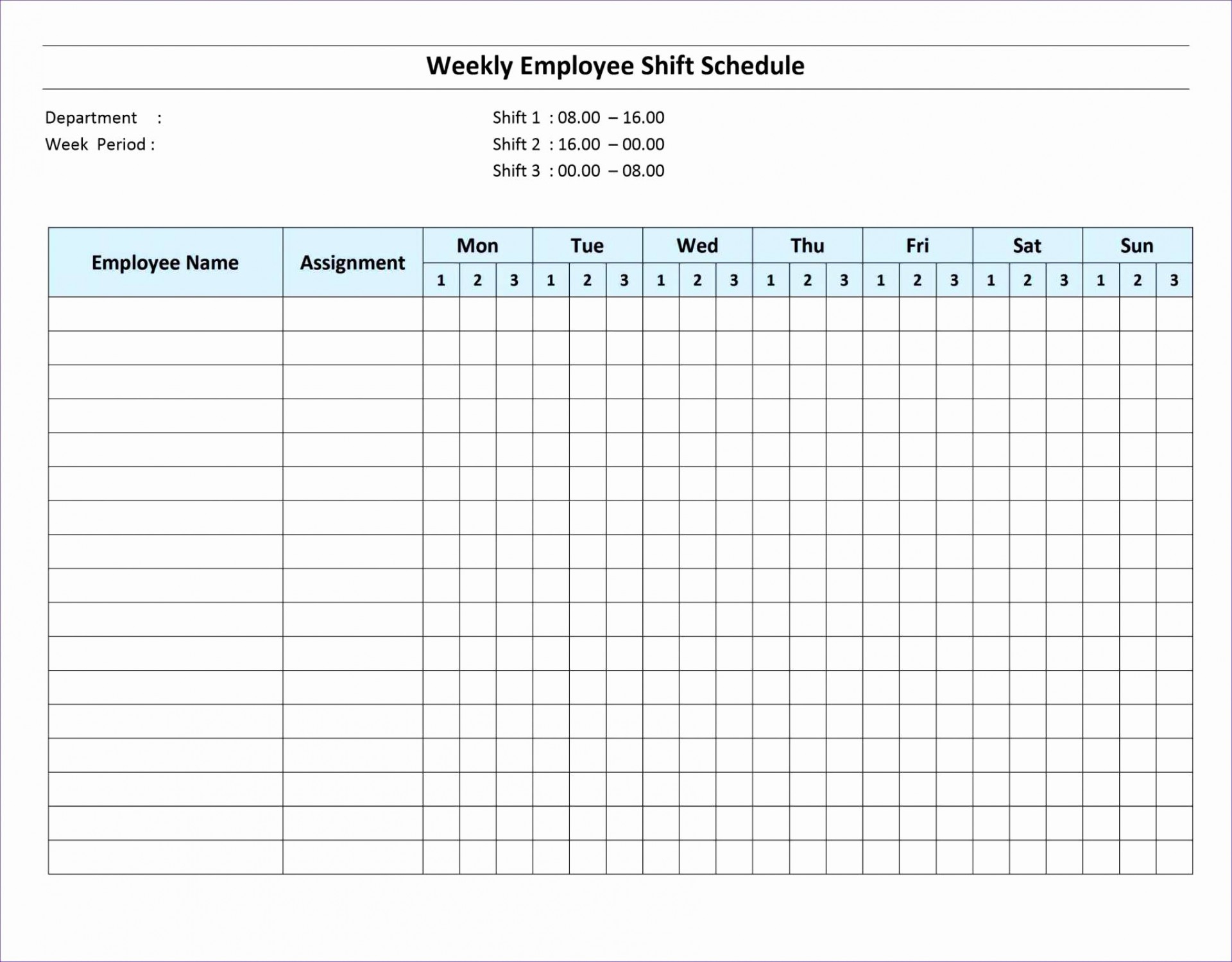 Holiday Tracking Spreadsheet For Unbelievable Excel Pto