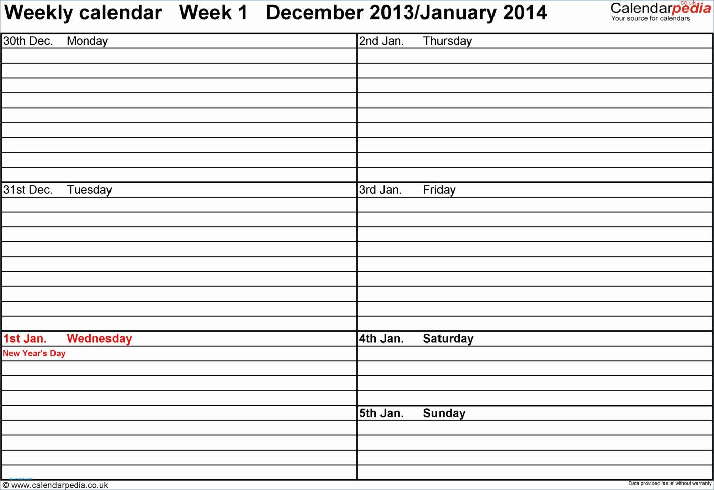 Home Maintenance Schedule Spreadsheet