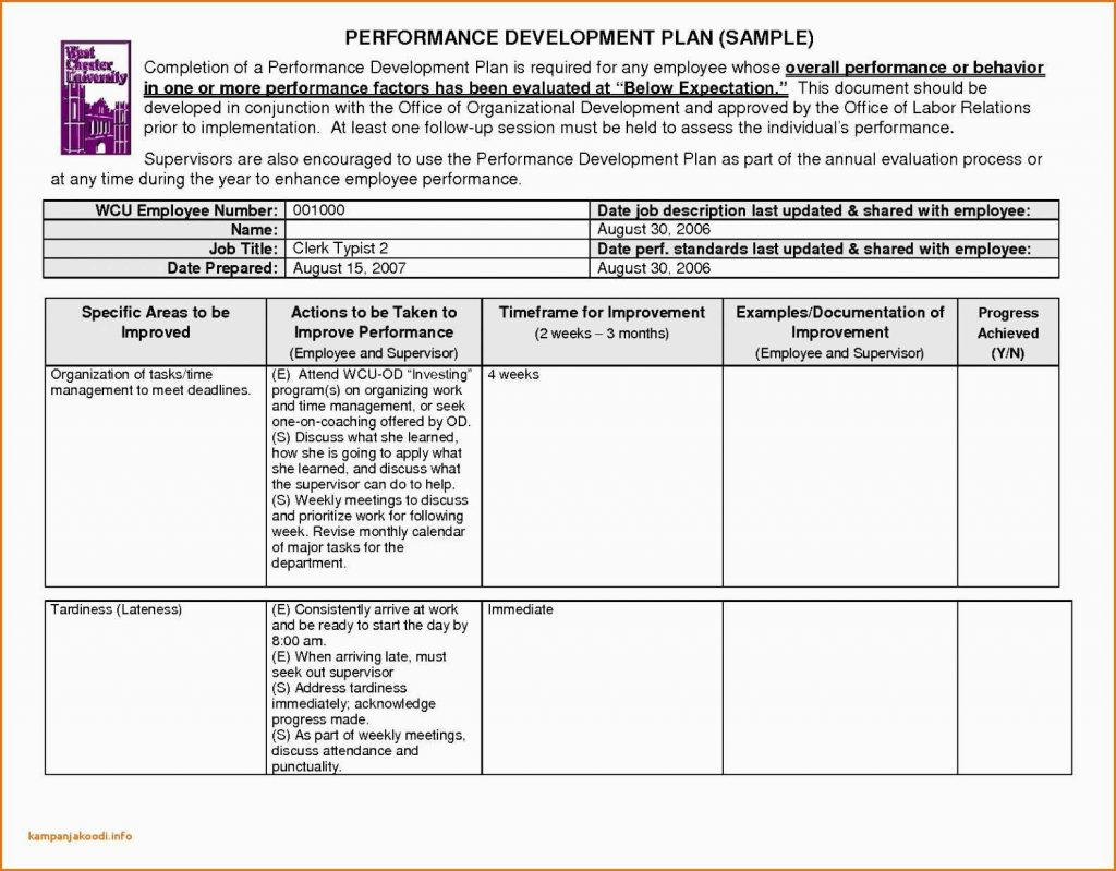 House Renovation Spreadsheet For Budget Worksheet Examples