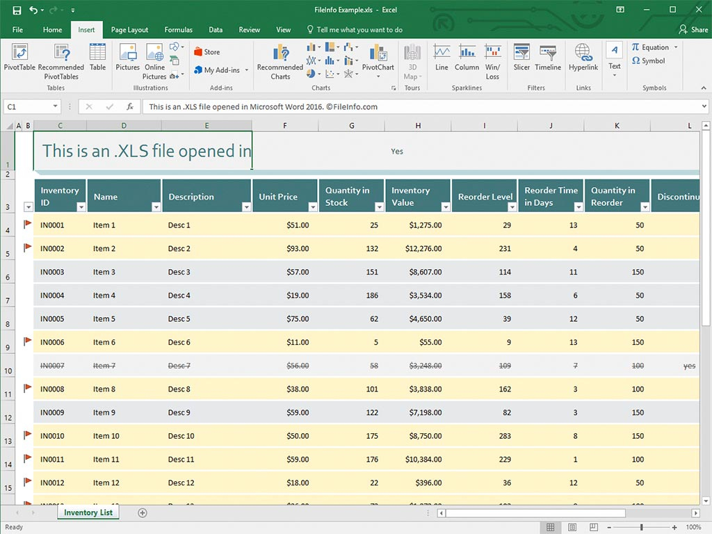 How Do I Do An Excel Spreadsheet Db Excel