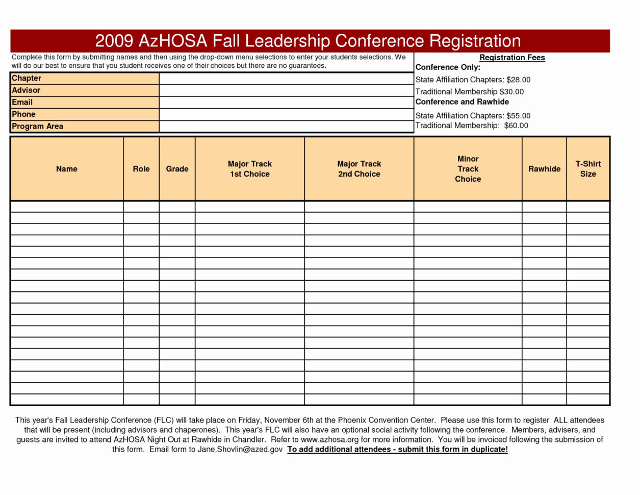 Spreadsheet Template Page 3 800 53a Spreadsheet Rental Property Expenses Spreadsheet How Do You