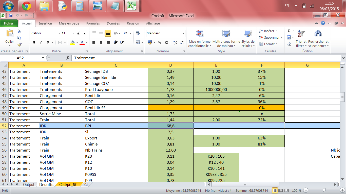 How Do You Use Excel Spreadsheet Within How To Find A Row