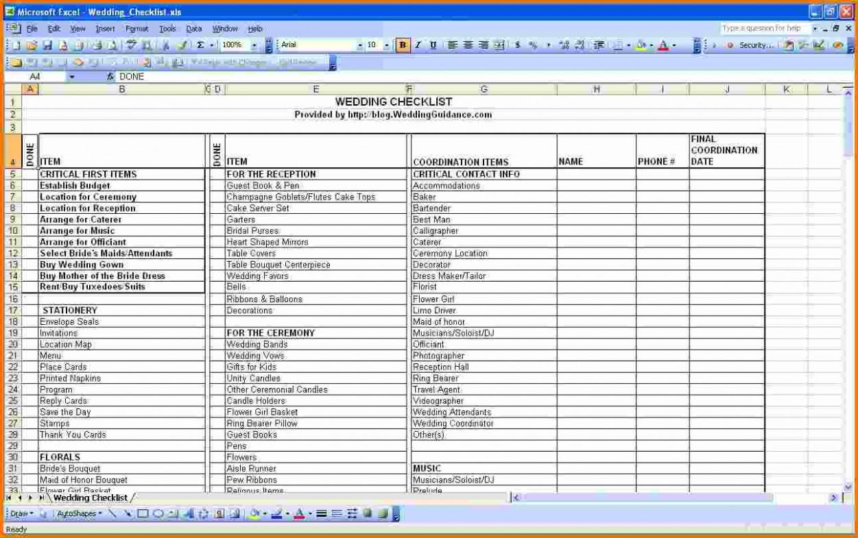 Employee Attendance Tracker Excel Attendance Tracking