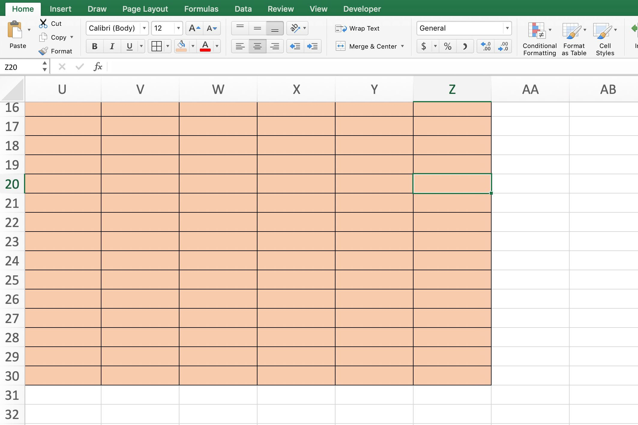 How To Create A Spreadsheet In Excel Within How To