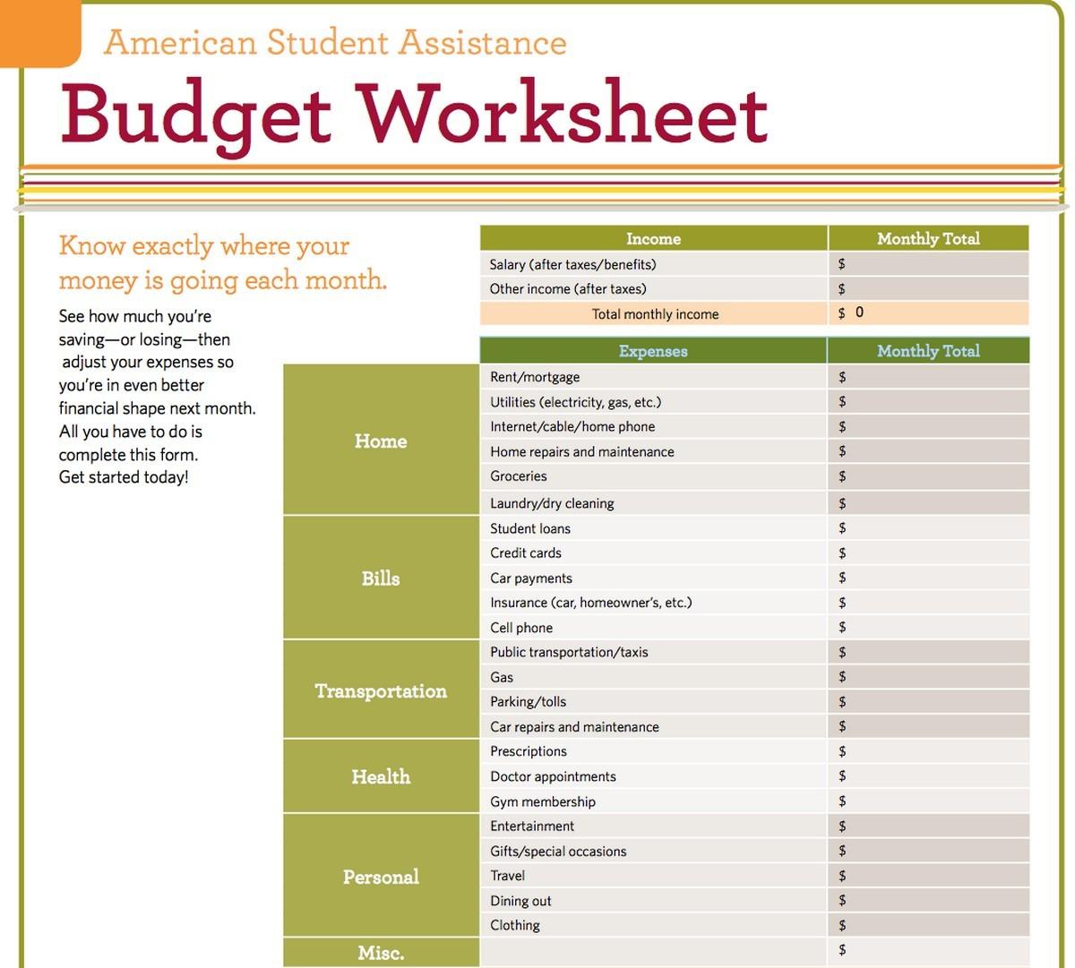 Action Task List Template Task Spreadsheet Template Task