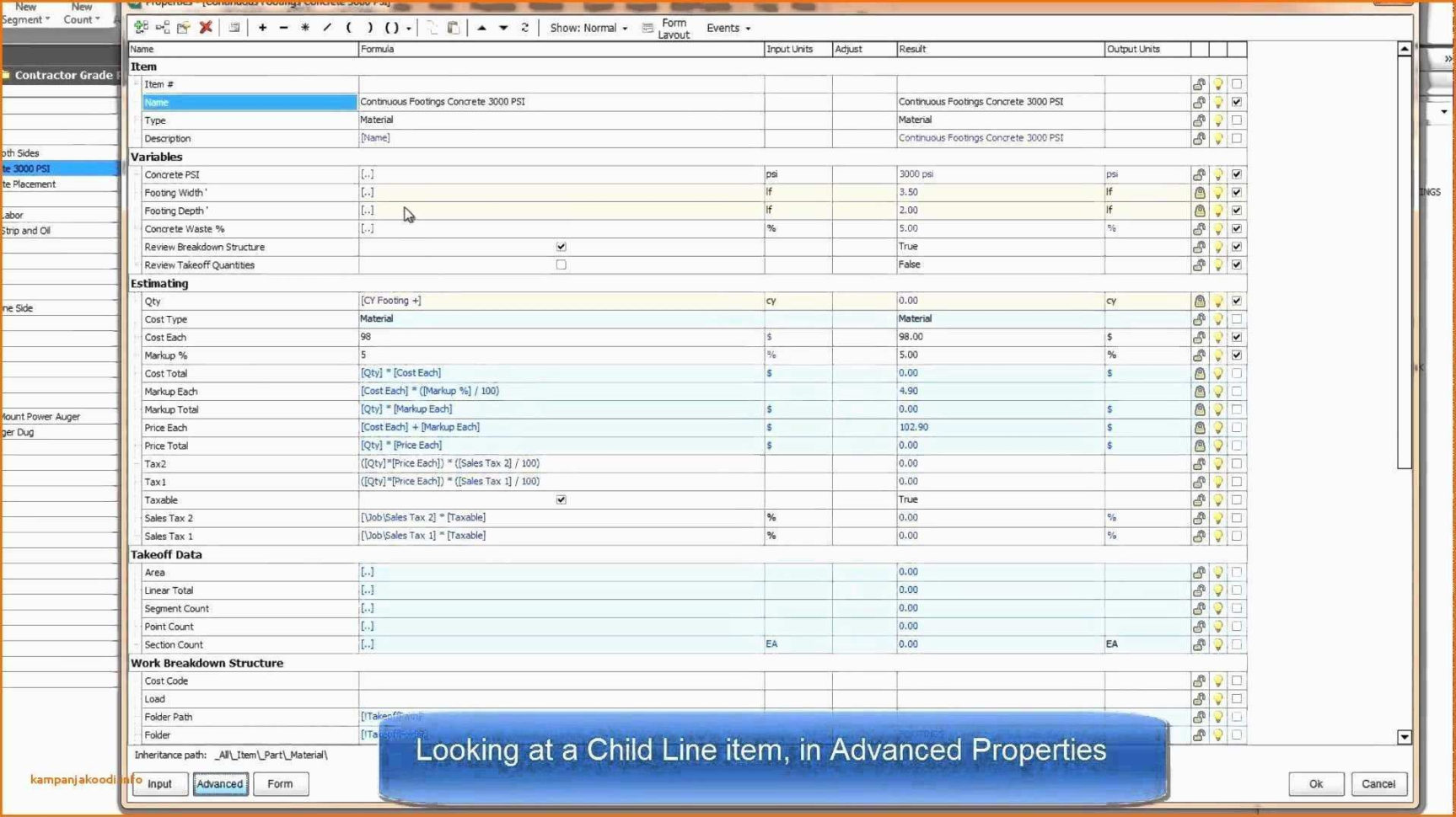 How To Make A Spreadsheet For Taxes Spreadshee How
