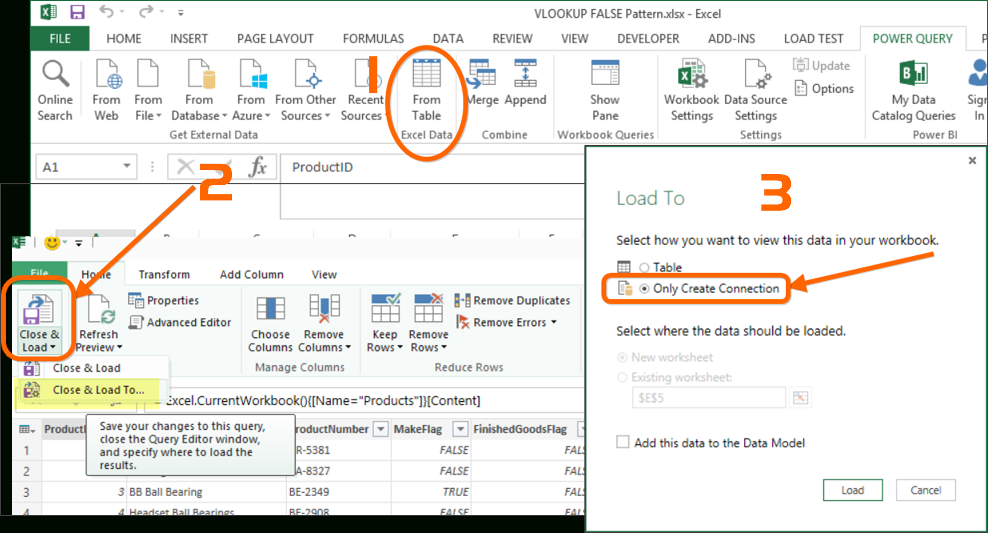 How To Merge Excel Spreadsheets For How To Merge Tables In