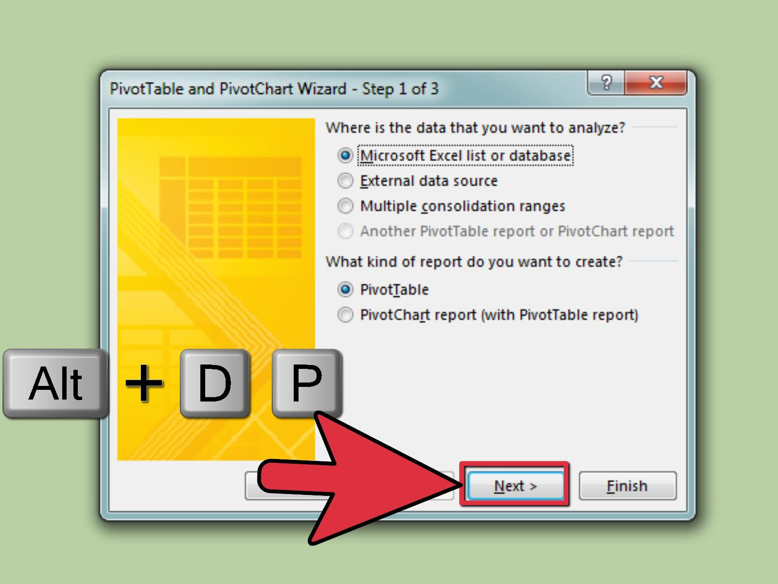 How To Merge Excel Spreadsheets Inside 4 Easy Ways To