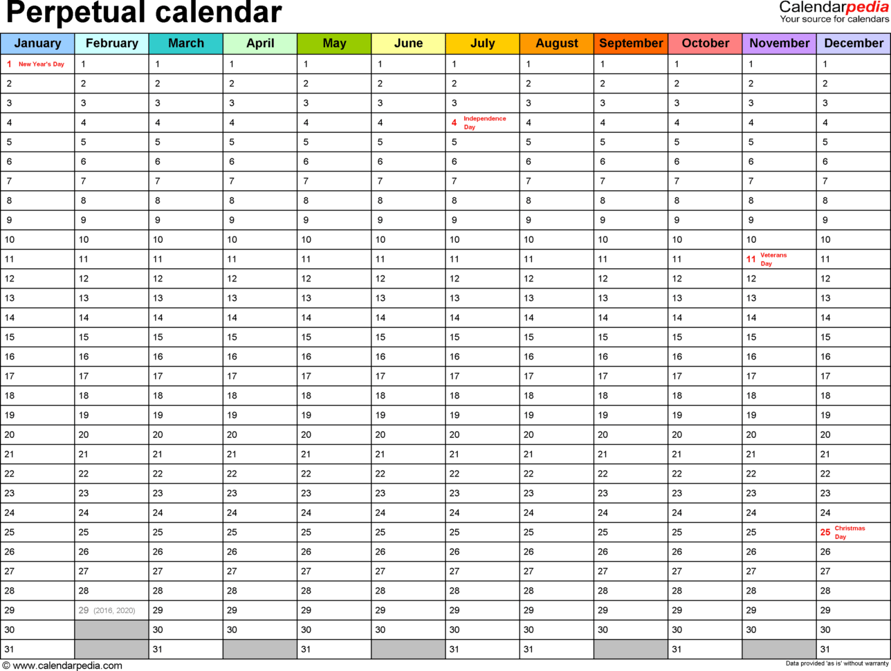 How To Print An Excel Spreadsheet On One Page inside