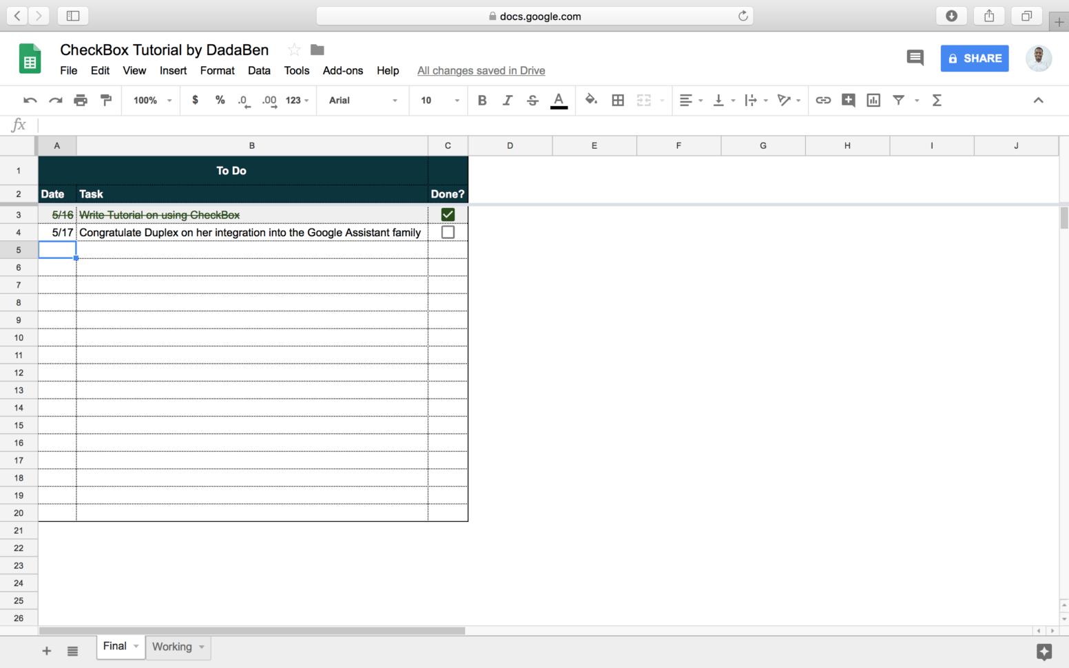 Https Docs Google Com Spreadsheets U 0 Google Spreadshee