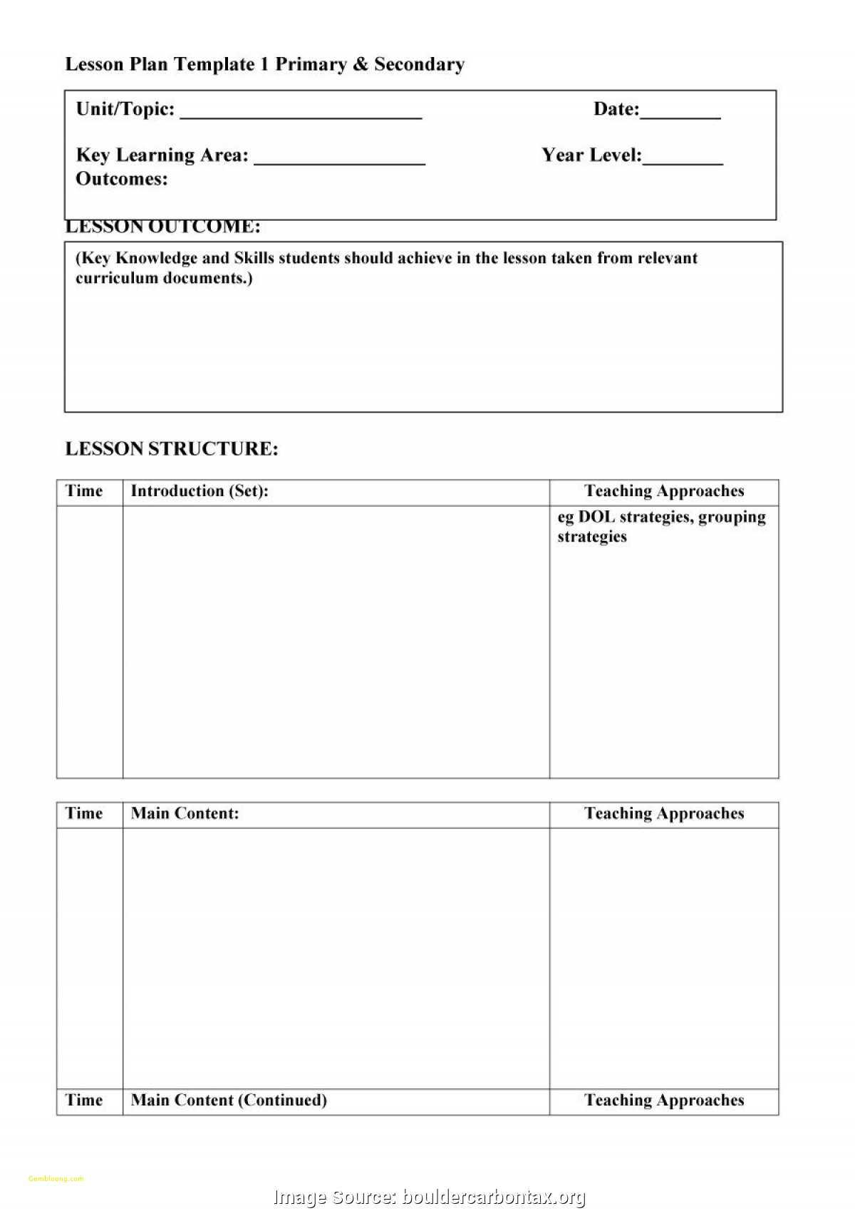 Ifta Spreadsheet Template Regarding Ifta Spreadsheet