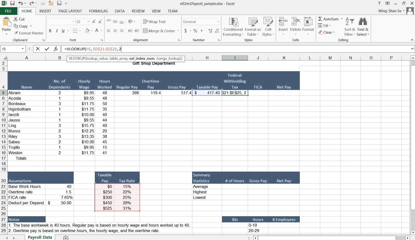 Income Tax Excel Spreadsheet Spreadsheet Downloa Income