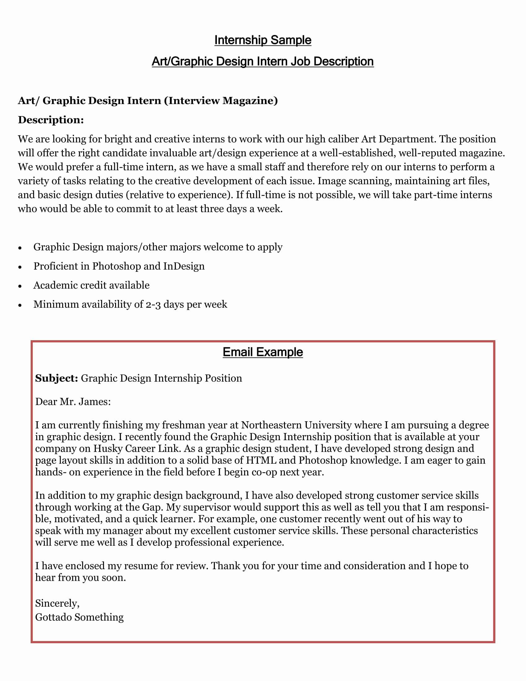Internship Spreadsheet Google Spreadshee Internship Hours