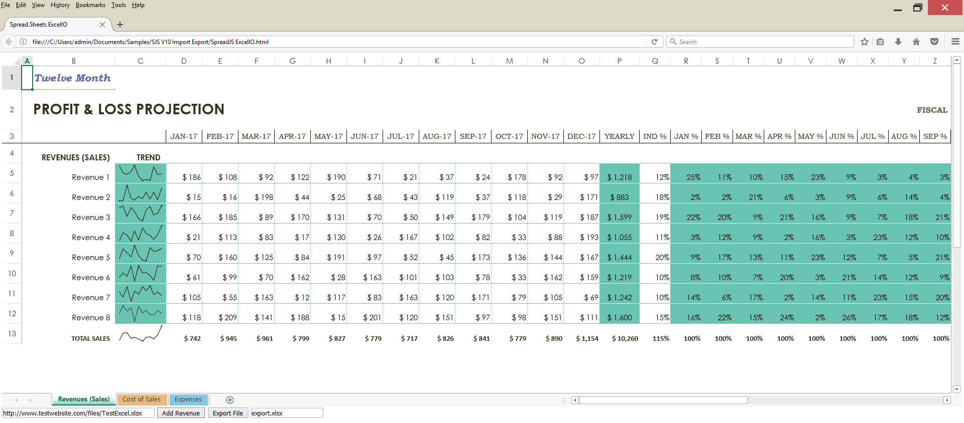 Java Spreadsheet Library Spreadsheet Downloa Java Spreadsheet Library Java Excel Spreadsheet