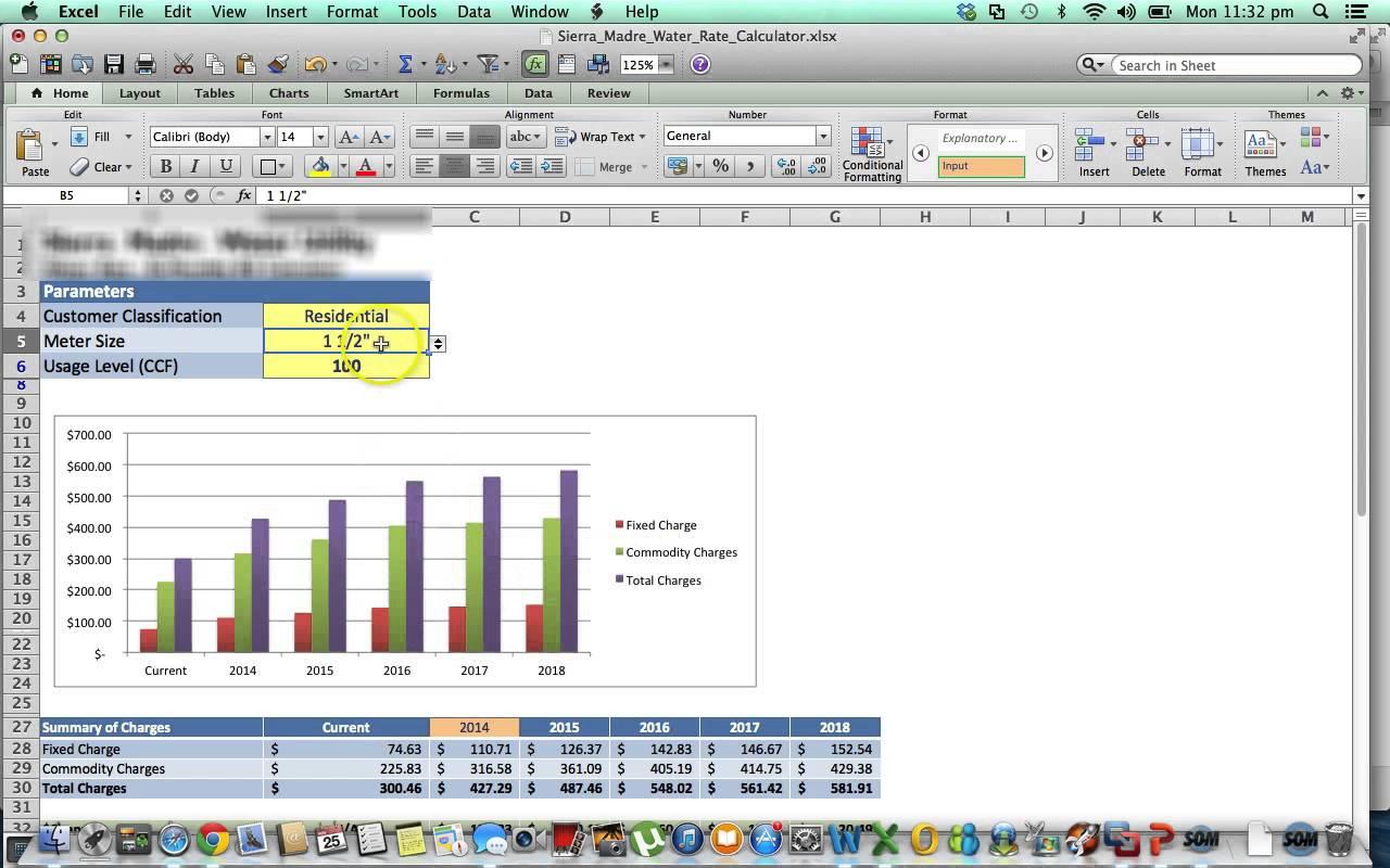 Java Spreadsheet Pertaining To Maxresdefaultt Spreadsheet