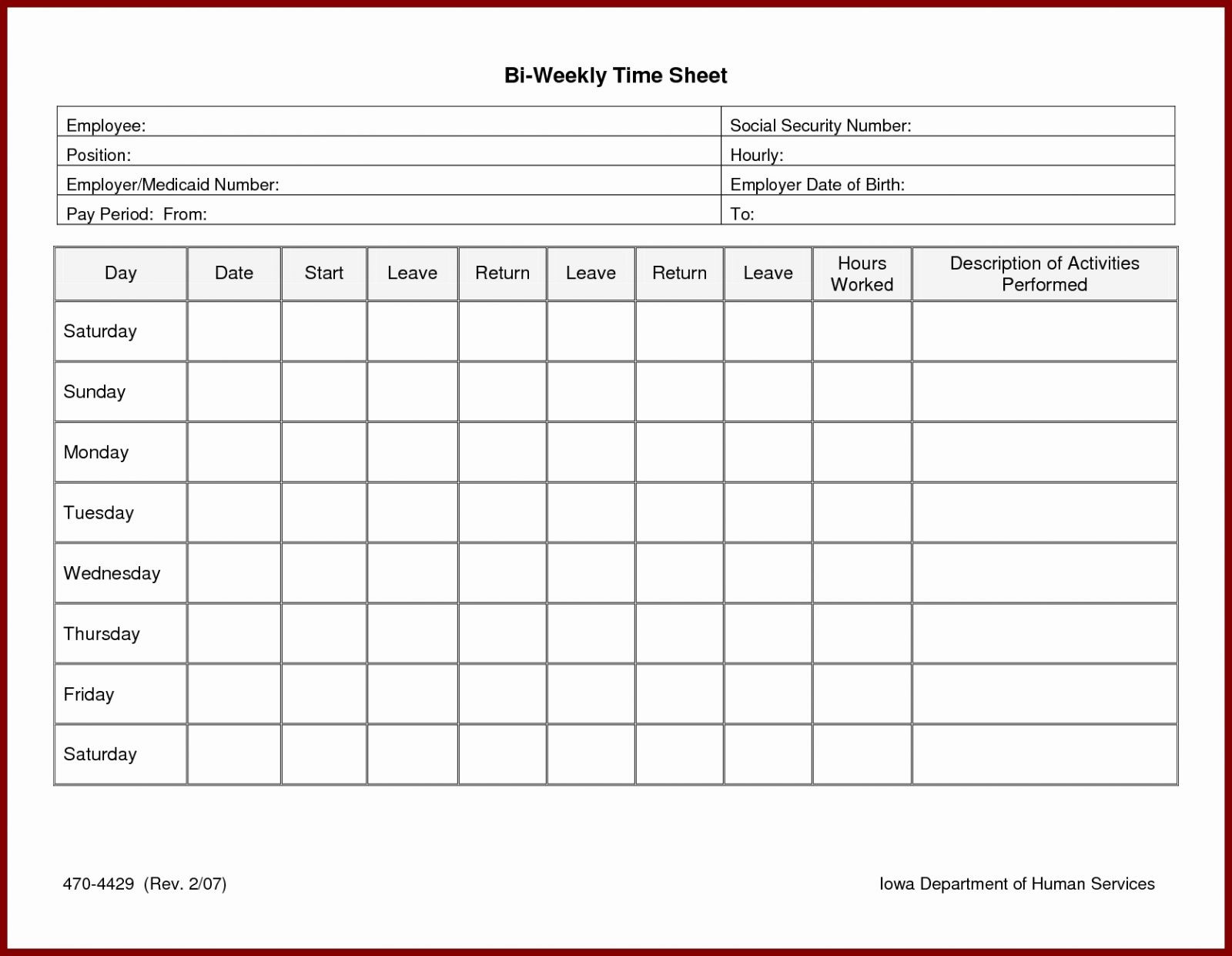 Java Spreadsheet With Java Excel Template Best Of Weekly Hours Spreadsheet Examples Work Java