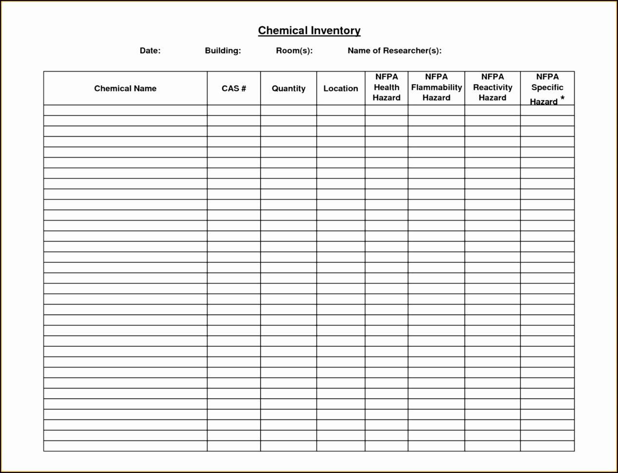 Jewelry Inventory Excel Spreadsheet Spreadsheet Downloa
