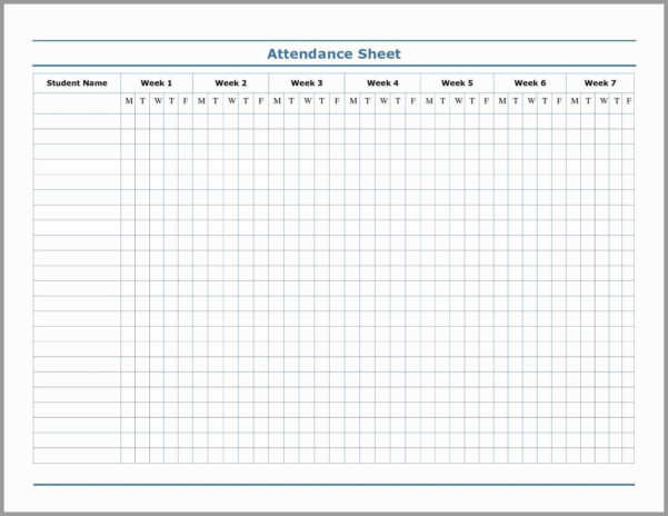 Spreadsheet Template Page 42 Retirement Income Planning
