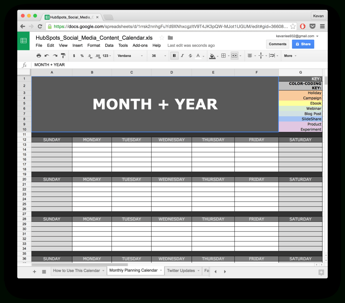 Job Search Spreadsheet Sheets Throughout 10