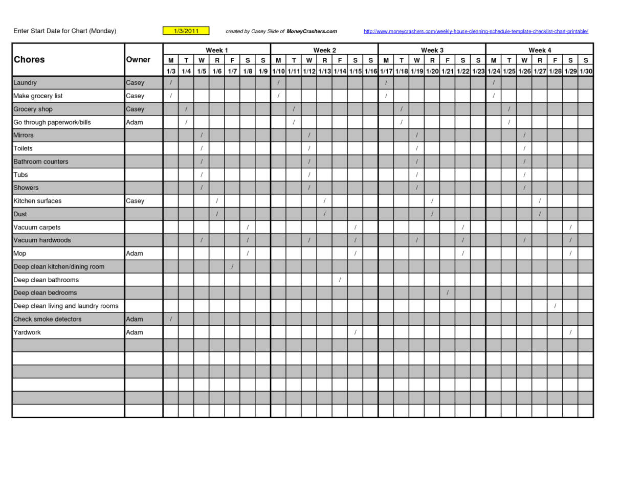 Project Tracking Template Excel Free Download Task Spreadsheet Template Excel Spreadsheet