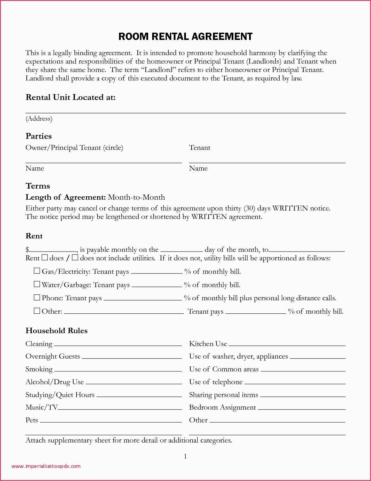 Land Contract Spreadsheet Throughout Bid Estimate Template