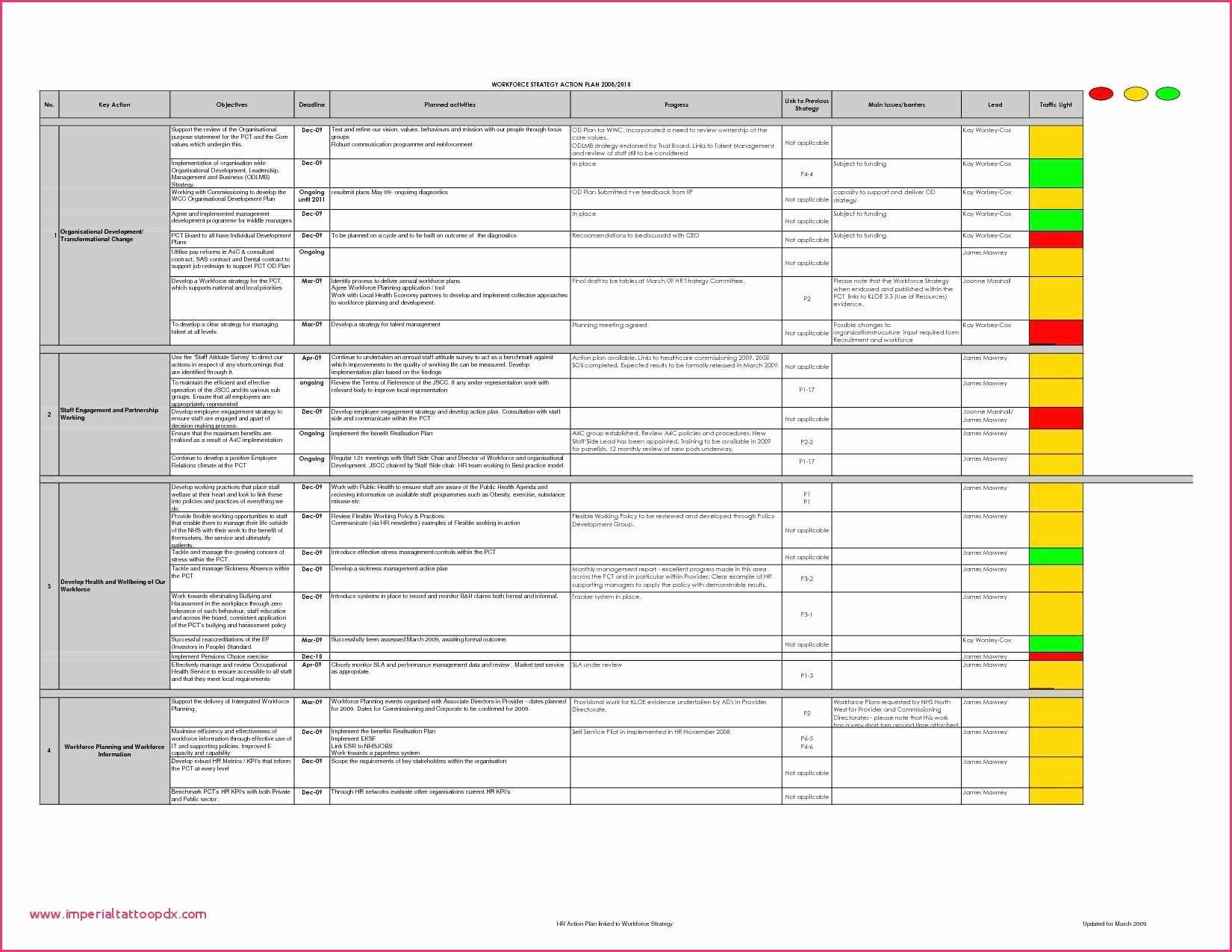 Lawn Care Schedule Spreadsheet Spreadsheet Downloa Lawn Care Schedule Spreadsheet Free Lawn
