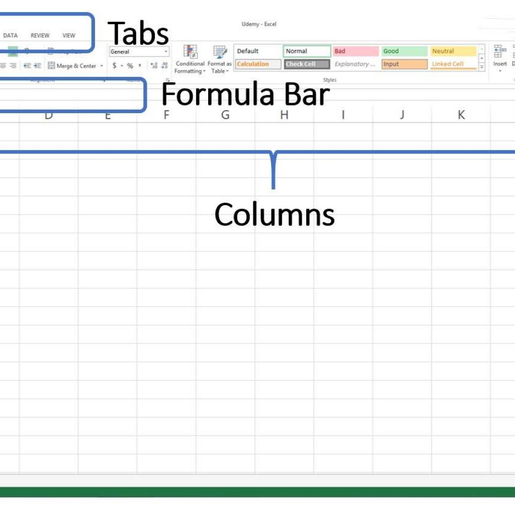 Learn Excel Spreadsheets Online Free Spreadshee Learn Excel Spreadsheets Online Free