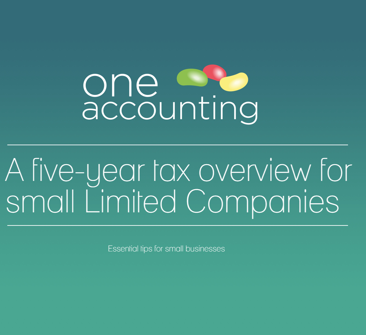 Limited Company Bookkeeping Free Spreadsheets Throughout