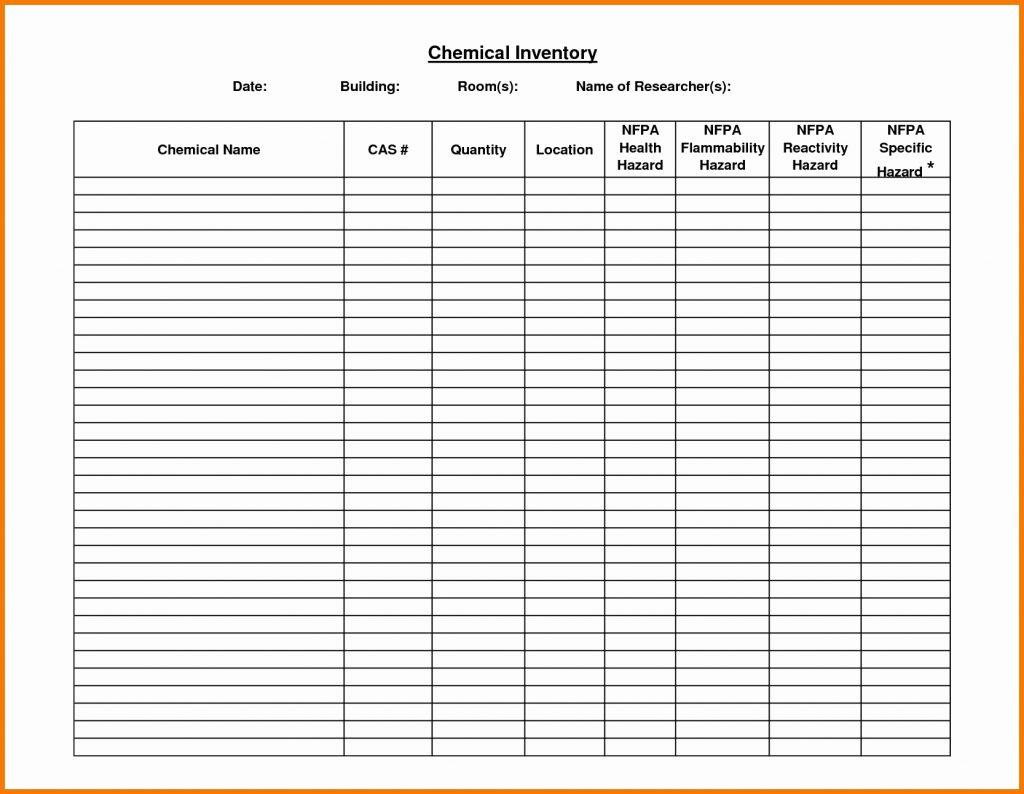 Liquor Inventory Control Spreadsheet Db Excel