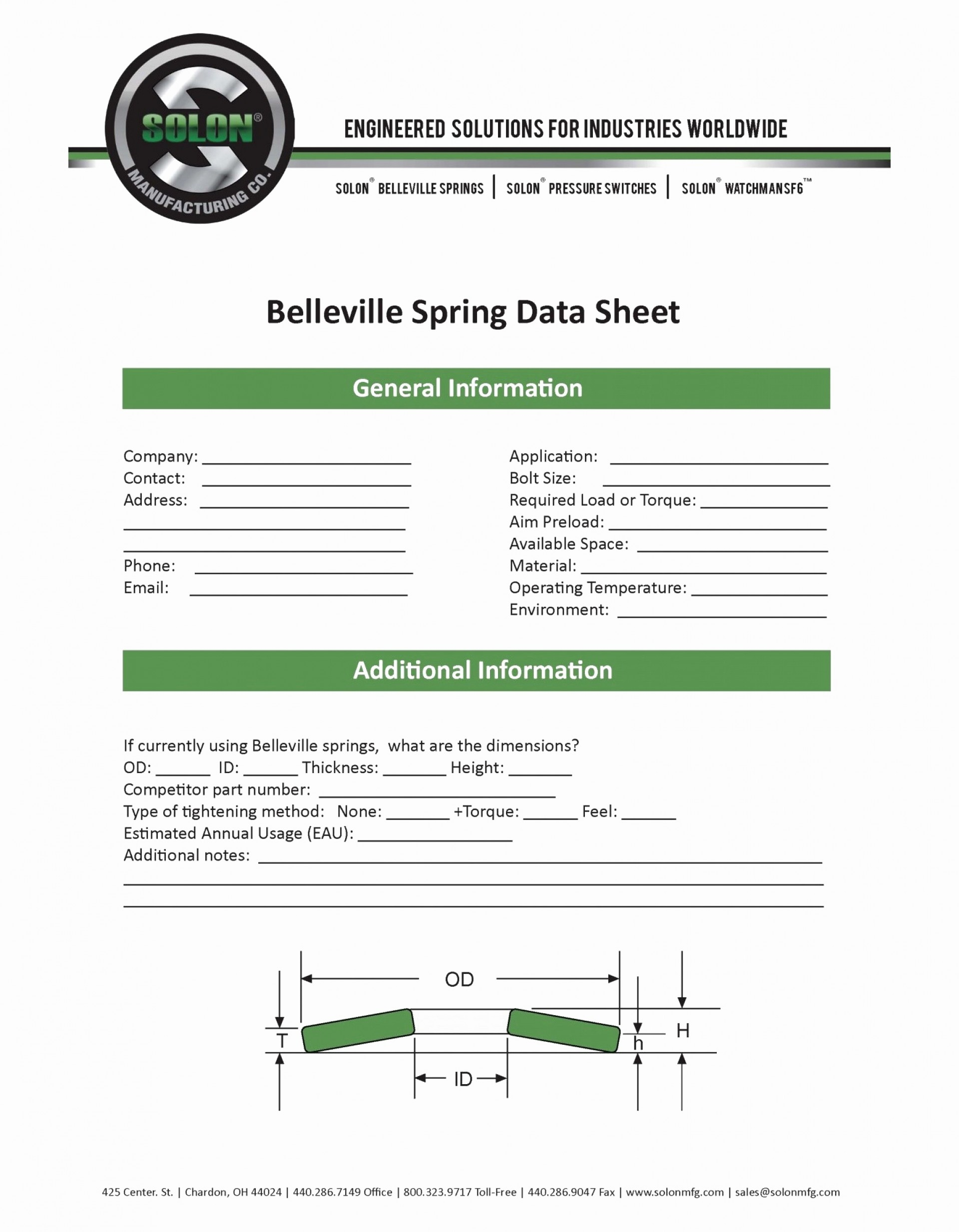 Loan Amortization Spreadsheet Excel Free With 018 Template