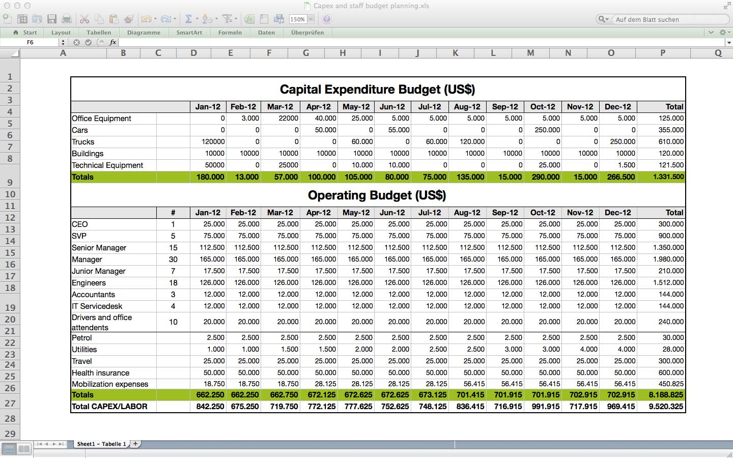 January Archive Page 37 College Cost Spreadsheet