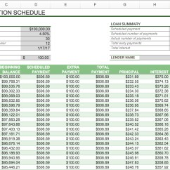 Earthwork Mass Diagram Excel Sheet Hpm Wiring Balance Spreadsheet Template Payment Spreadshee