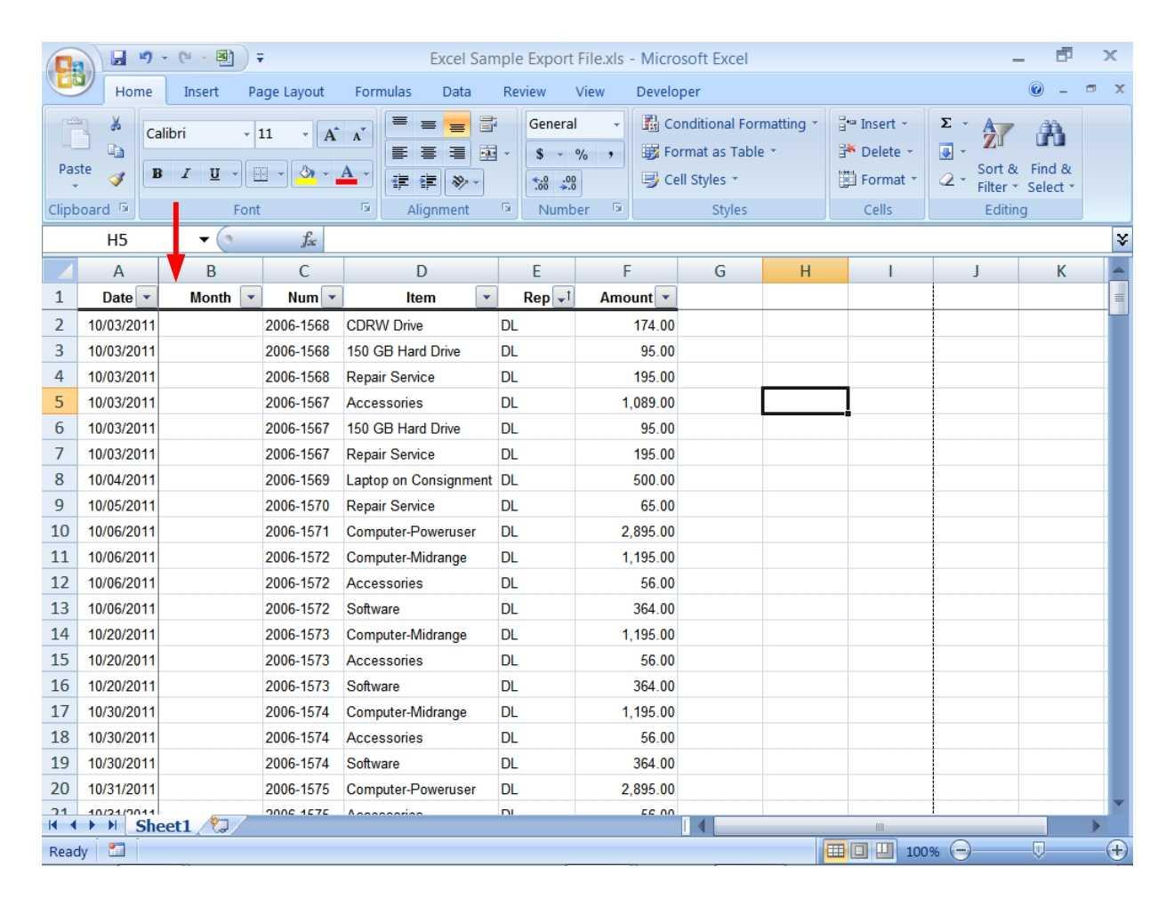 Meal Plan Spreadsheet Regarding Sample Spreadsheet On Free