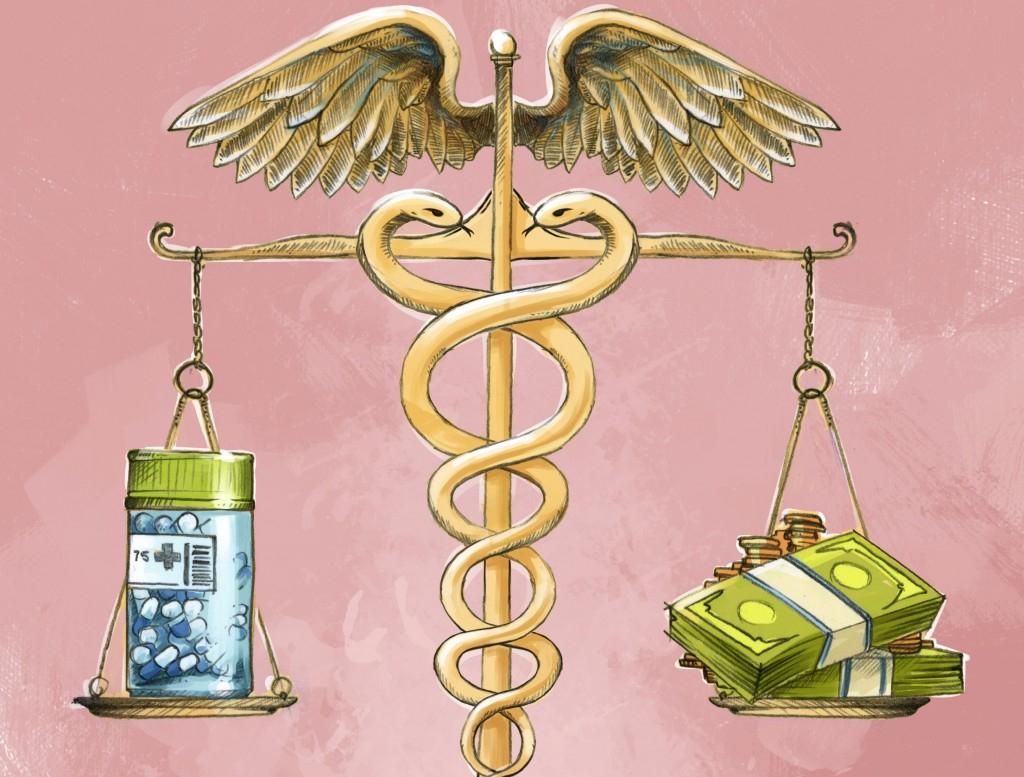 Medicare Spreadsheet Spreadsheet Downloa Medicare