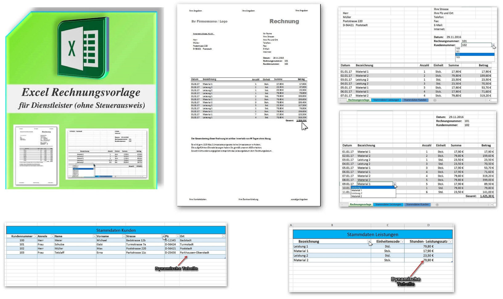 January Archive Page 34 Free Lumber Takeoff Spreadsheet Compare 2 Spreadsheets Recruiting