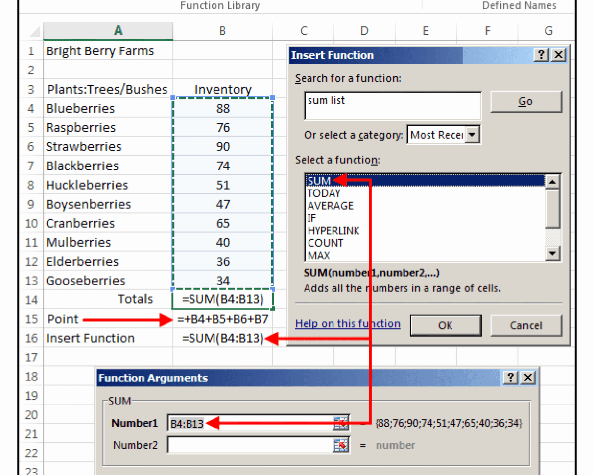 Mortgage Payment Excel Spreadsheet Spreadshee