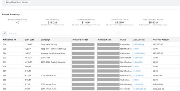 Moves Management Spreadsheet Google Spreadshee moves
