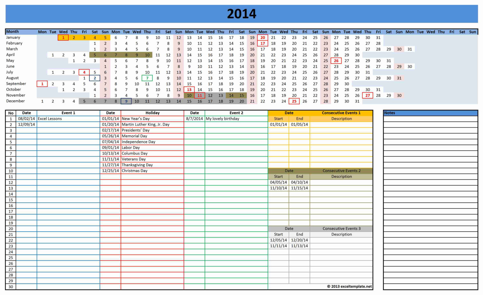 Ms Office Spreadsheet For Ms Excel Calendar Templates Rent
