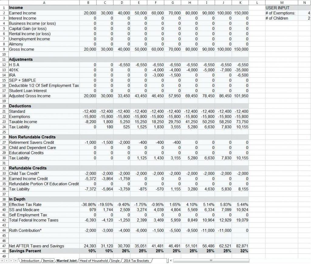 Net Worth Spreadsheet Google Sheets Printable Spreadshee