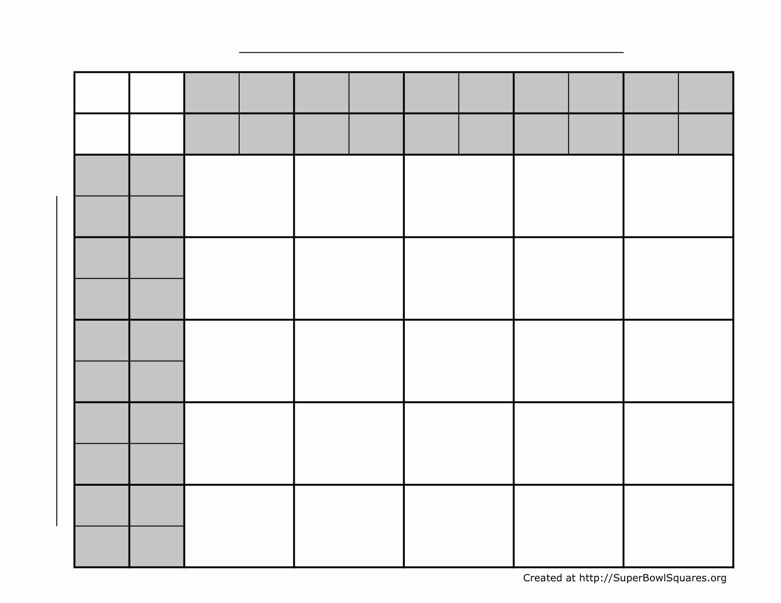 Nfl Week 6 Spreadsheet Intended For Nfl Pick Em Sheet