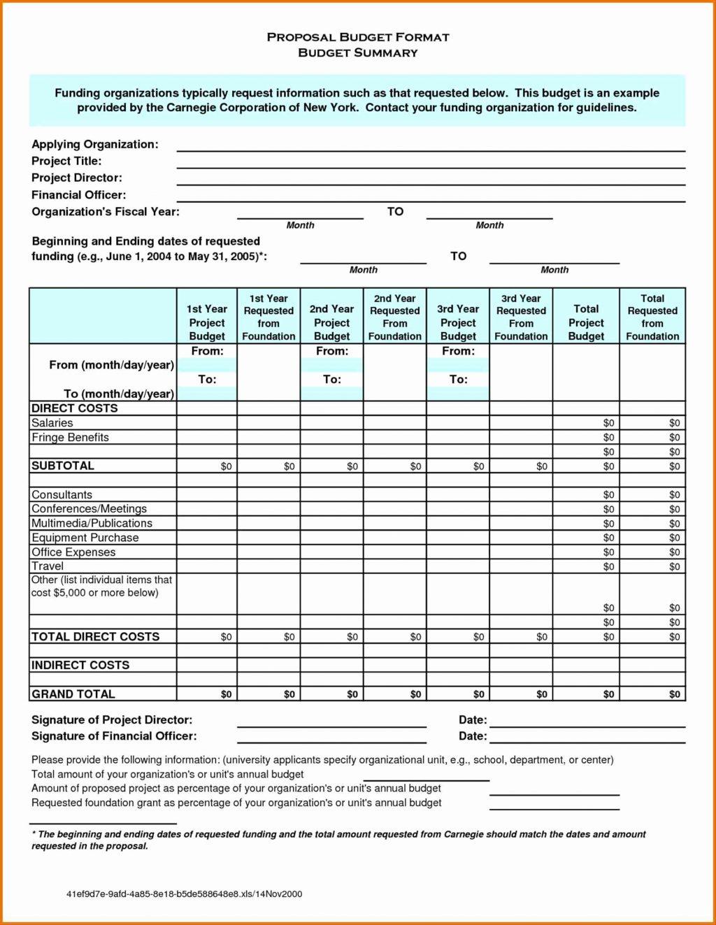 Nursing Budget Spreadsheet In Dave Ramseyt Spreadsheet