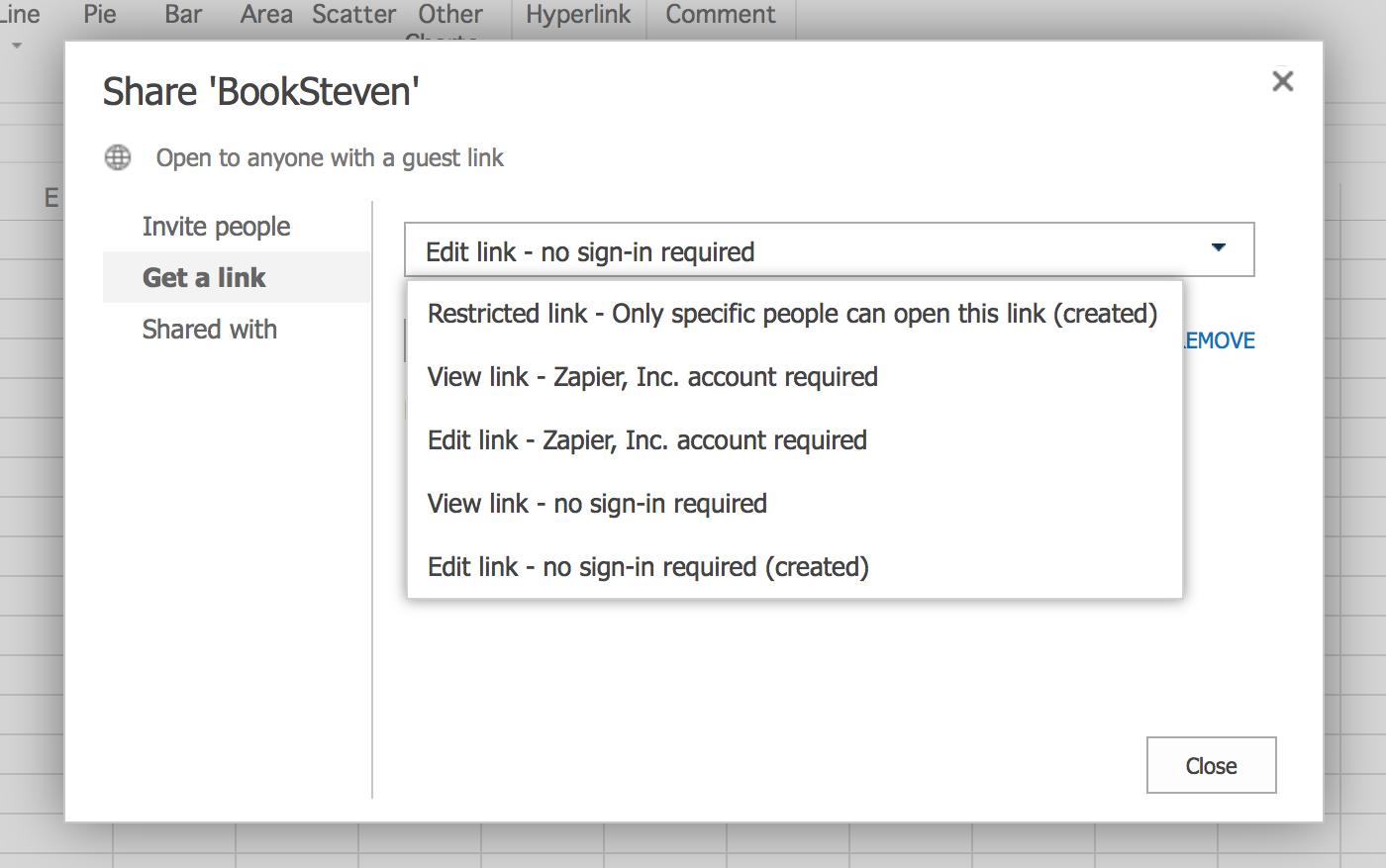 Open Spreadsheet Online Spreadsheet Downloa Open Office Spreadsheet Online Open Source