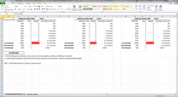 Paid Sick Leave Tracking Spreadsheet Google Spreadshee