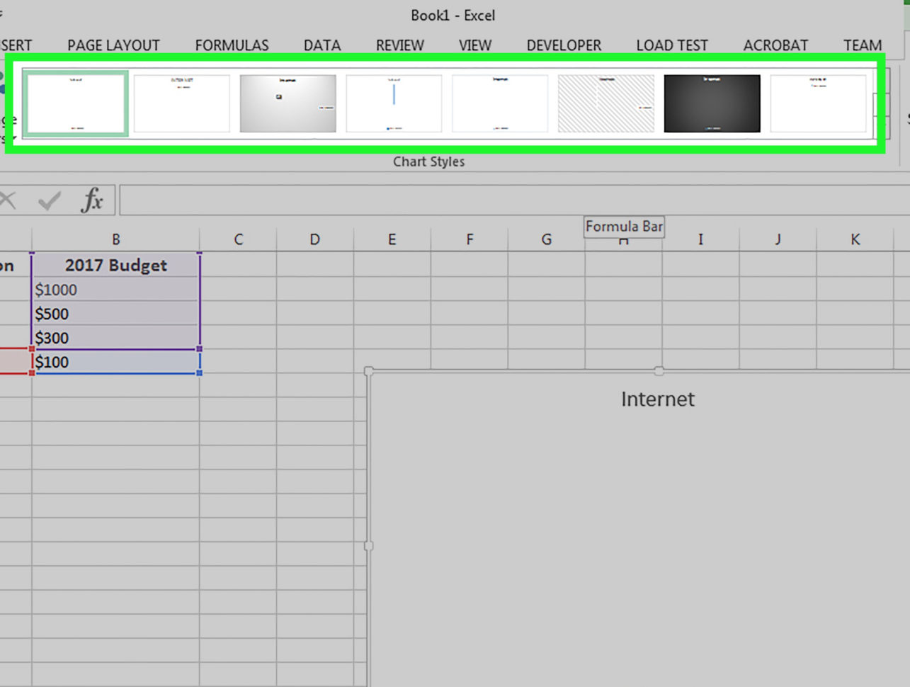 Password Protect Spreadsheet Regarding Password Protect