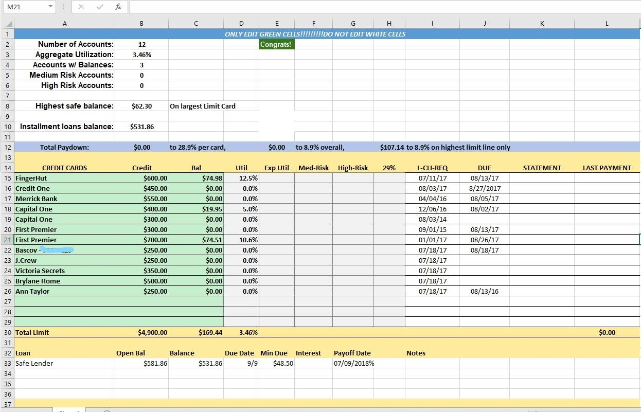 Patient Tracking Spreadsheet Db Excel