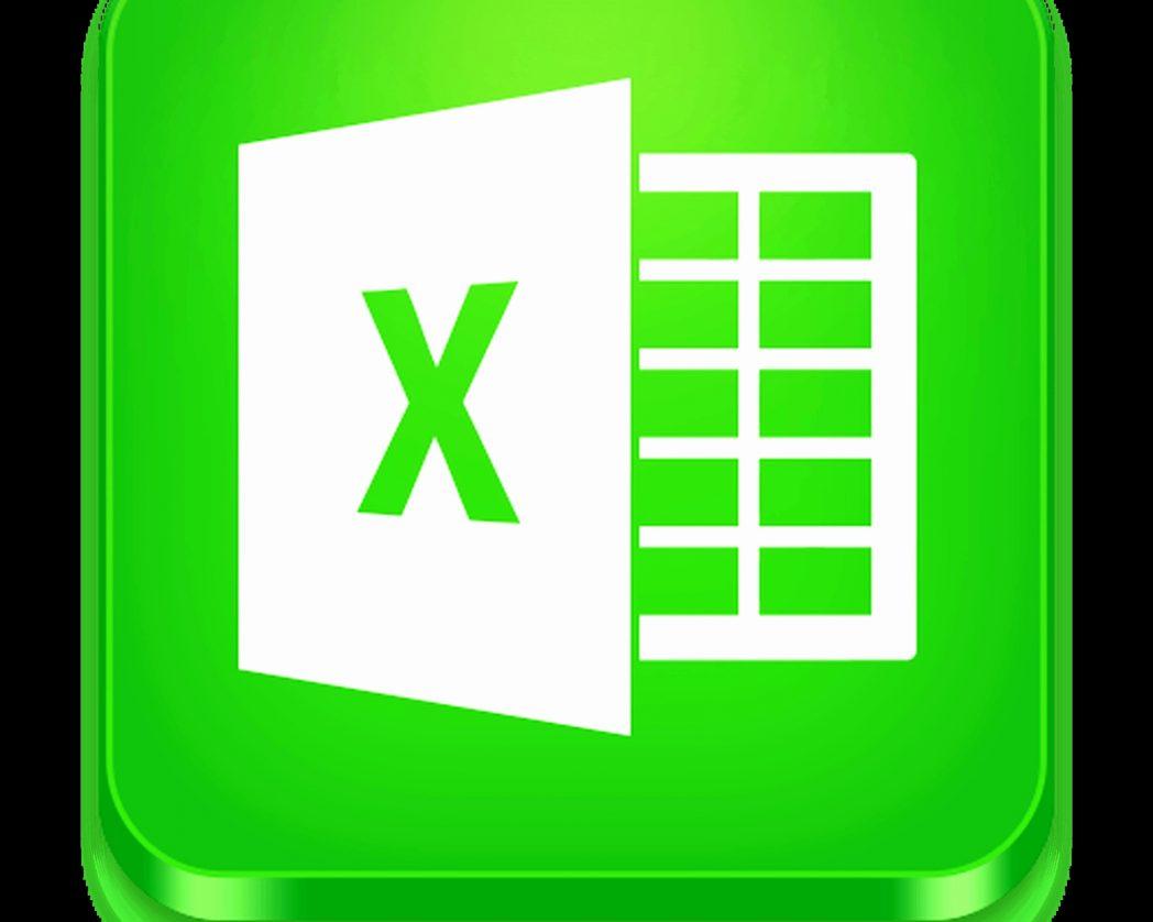 Pc Miler Spreadsheets Regarding Pc Miler Excel Add In Best