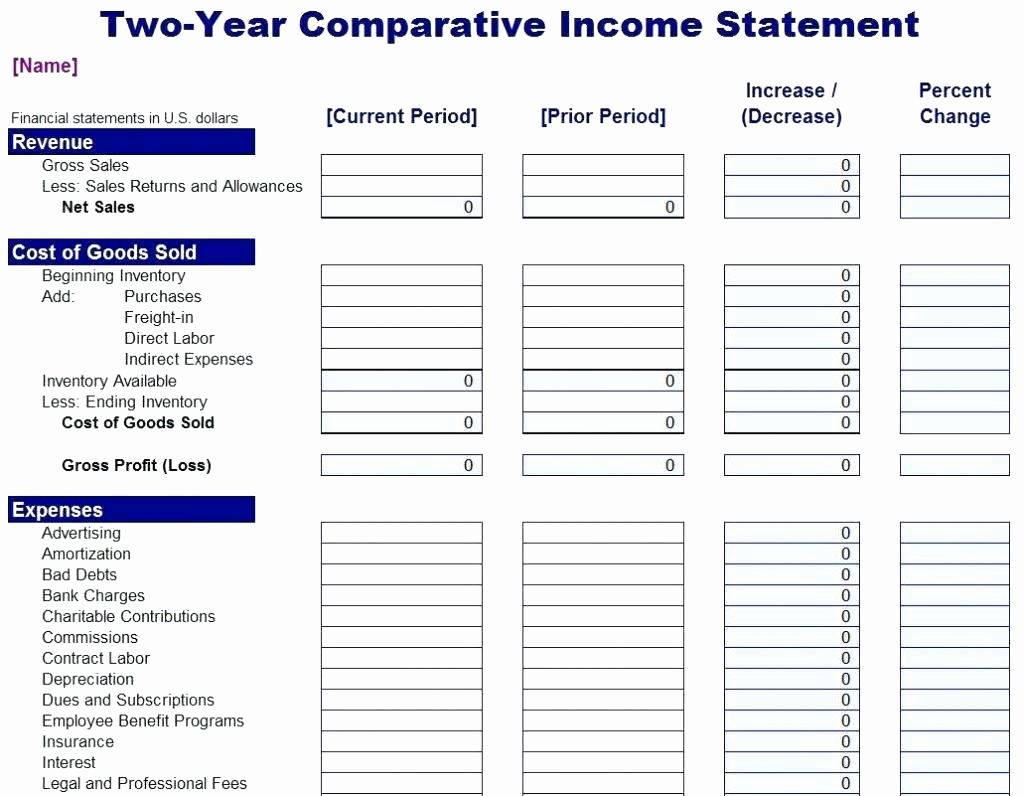 Personal Income And Expenses Spreadsheet Spreadsheet