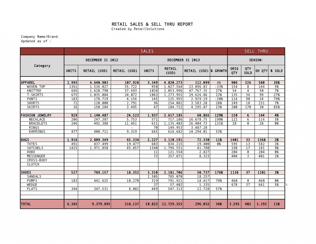 Personal Trainer Spreadsheet Db Excel